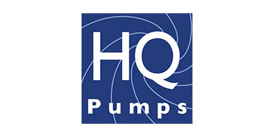 HQ Pumps
