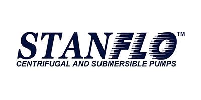 Stanflo