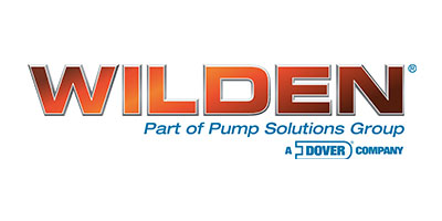 Wilden | Pumps UAE