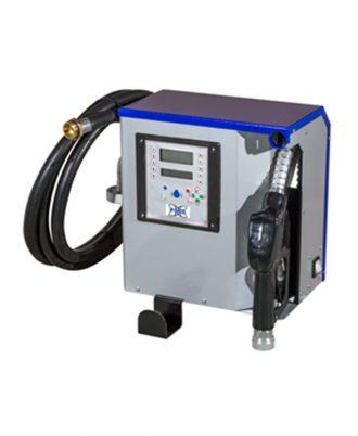 Pumps UAE | Standard Group